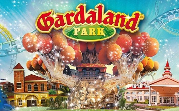 Gardaland Park Le Convenzionicom