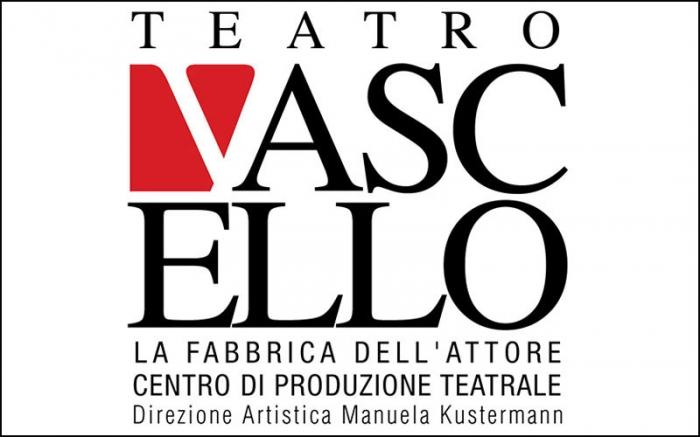 Teatro Vascello