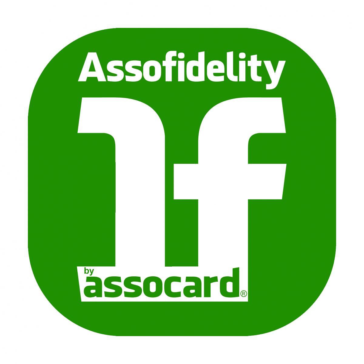 Assofidelity