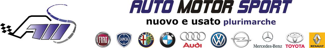 www.automotorsport.it