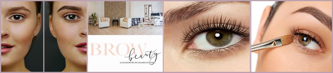 Visita il sito www.kbrowbeauty.it