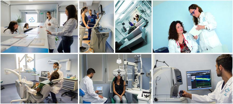 www.centromedicoimulini.it