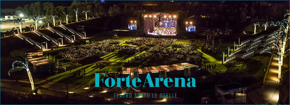 www.fortearena.com/it