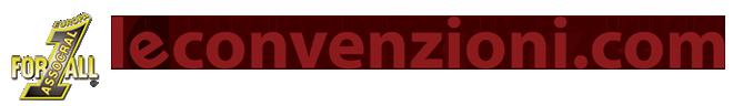 le convenzioni.com